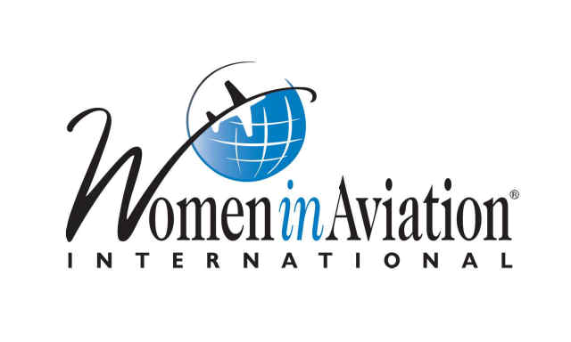 Photo of Women In Aviation Scholarships in USA 2020