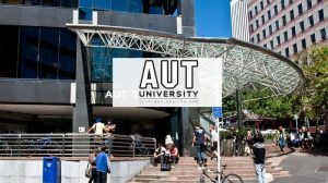 Faculty of Culture and Society Awards at AUT in New Zealand 2021