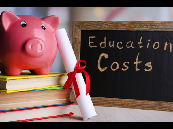 Photo of Education and living costs in Australia