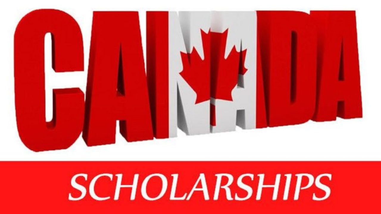 Photo of Top International Scholarships in Canada 2020/2021