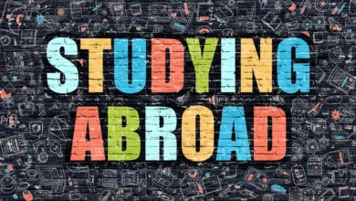 Photo of Benefits of Studying Abroad