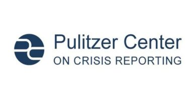 Photo of Pulitzer Center Global Reporting Grants in USA 2021