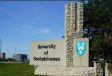 Photo of University of Saskatchewan Graduate Scholarship in Canada 2021