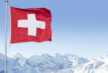 Photo of Best Universities in Switzerland 2021