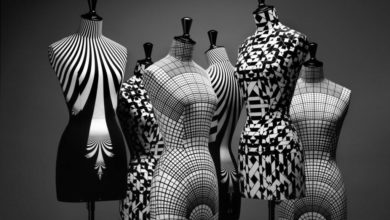 Photo of Best Fashion Design Schools in the World in 2021
