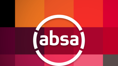Photo of Absa Fellowship Programme 2021