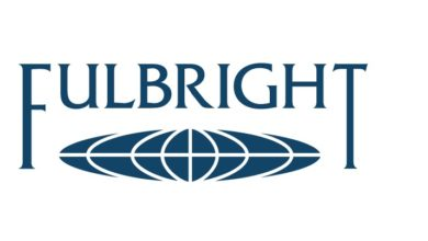 Photo of Fulbright Egyptian Student Program in USA 2022