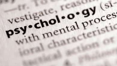 Photo of Best Psychology Schools in the World 2021