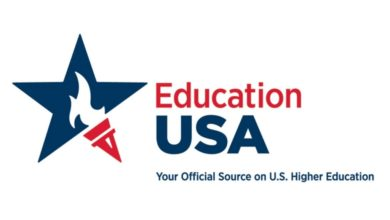 Photo of EducationUSA Opportunity Funds Program 2021