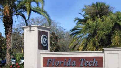 Photo of Florida Institute of Technology International Scholarships in USA 2021