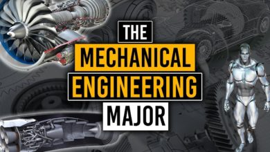 Photo of Best Mechanical Engineering Schools in US 2021