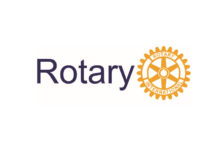 Photo of Rotary Peace Fellowship in USA 2022-23