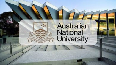 Photo of ANU Master of Philosophy Scholarships in Australia 2021