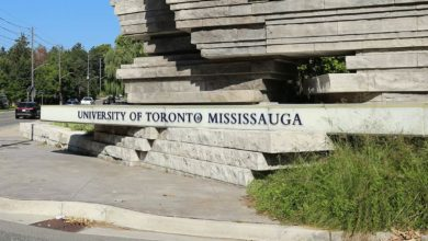 Photo of Guaranteed Entrance Scholarships at University of Toronto Mississauga in Canada 2021