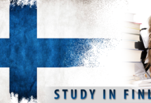 Photo of Study in Finland – Tuition Fees and Funding Opportunities