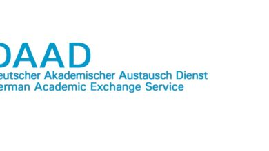 Photo of DAAD Scholarships for IUSD Masters in Germany 2021