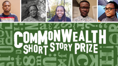 Photo of Commonwealth Short Story Prize for International Fiction Writers 2022